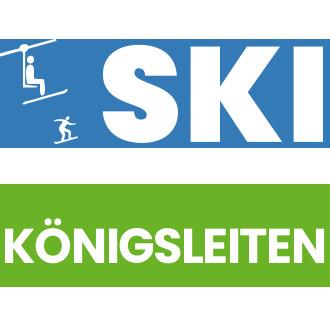 Skiverhuur Konigsleiten | ski uitrusting huren in Konigsleiten wij hebben alles wat je moet weten op 1 handige pagina verzameld.
